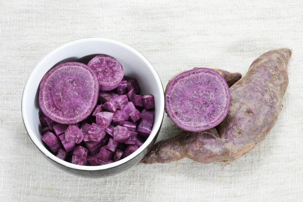 BM_Boiled purple sweet yam_80436892