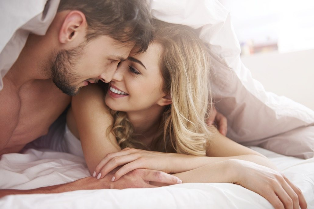 BM_Mornings with my real love are special for me_79627158