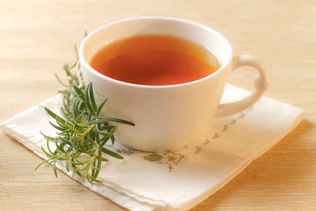 BM_rosemary tea_48756126