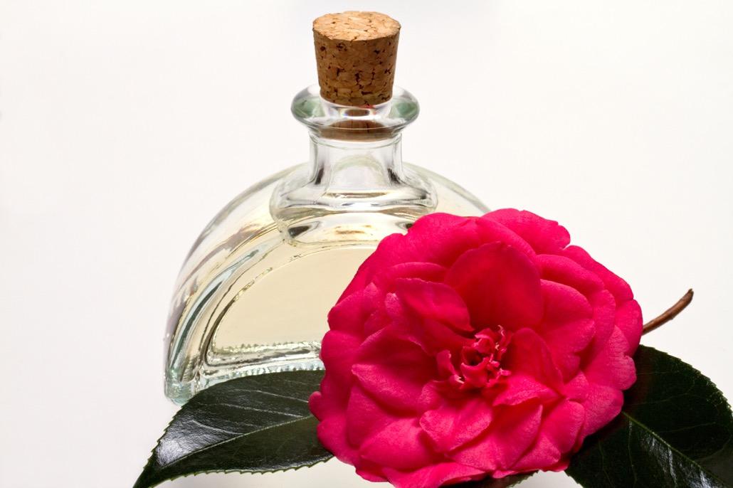 BM_Camellia oil_22197184