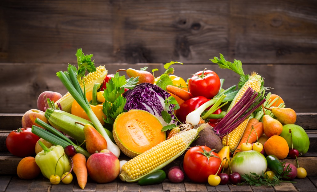 BM_Fresh fruits and vegetables_113708182