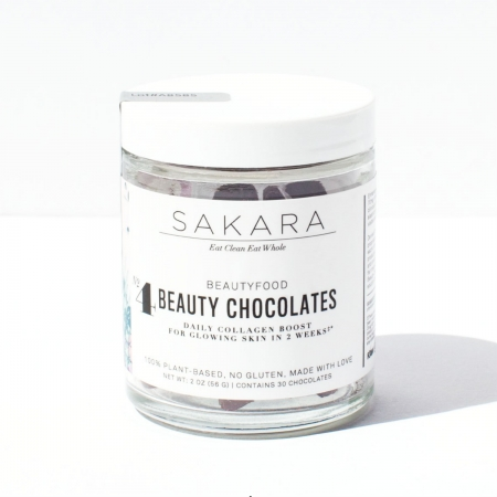 SAKARA-BeautyChocolates