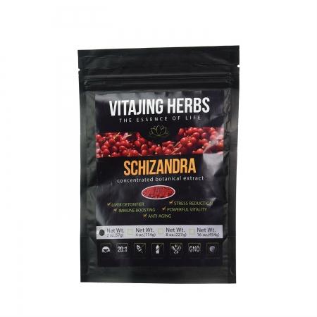 VitaJing-SchizandraBerry