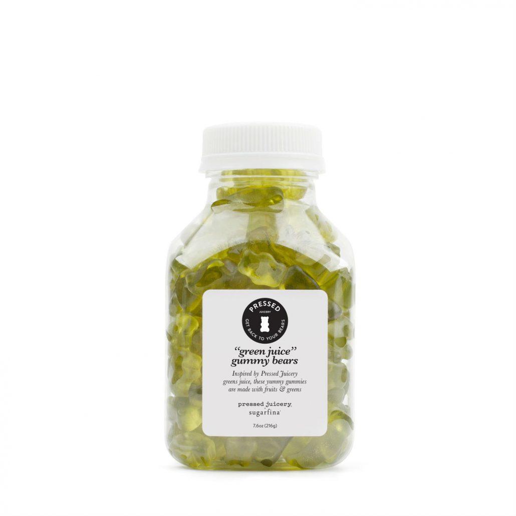 sugarfina-greenbears