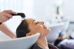 お茶でのヘアケア法がアメリカで話題!あなたの髪を驚くほど変えちゃう「ティーリンス」って?