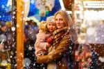 いよいよクリスマスシーズン到来!この季節、誰よりも輝いていたいあなたには穏やかな香りの「サイプレス」がオススメ!