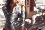 2018年も注目のあるスーパーフードをコーヒーにプラスして、アンチエイジングや記憶力アップに!