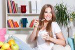 毛穴ケア、美白など美容効果がたっぷり!ヨーグルト入りスキンアイテムに注目!