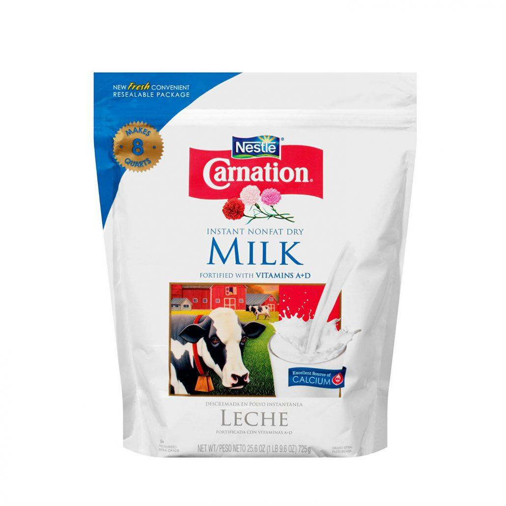 ノン ファット ミルク と は ノンファットミルク コーヒー フラペチーノ ®|スターバックス