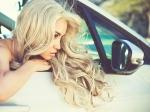 髪色をいつまでも美しく!ヘアカラーを持続させてくれるマジカルオイルとは?