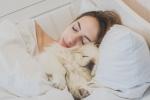 良い睡眠で痩せボディをゲット!脂肪を燃やす脂肪を作ることがダイエットの鍵!