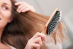 セレブヘアスタイリストに学ぶ!究極のブラシで、潤いを与えて美髪をゲット
