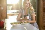 食事だけでは不足しがち!女性に必要な栄養素を補って美肌や健康をゲットできる新タイプのサプリ