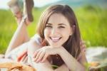 綺麗な歯は健康にもビジネスにもマスト!良い歯ブラシで印象の良い美しい歯をゲット!