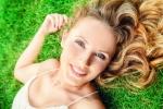 天然のサプリで体質改善!美肌や免疫力をアップして健康と美容をキープ❤