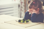 老化を防ぐ身近な野菜!2019年の注目のスーパーフード「ブロッコリー」