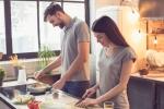 ルパン豆って何?!グルテンフリーで食物繊維が豊富の新注目スーパーフード