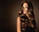 美容の味方「コラーゲンペプチド」が注目!皮膚や爪、髪の主成分で女子力をアップ!