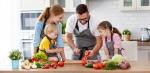 強力な抗酸化作用を持つサプリ「アピゲニン」で家族みんなの健康をサポート!高血圧やストレスにも効果的!