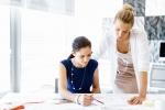 記憶力をアップさせて仕事をより効率的に!働き盛りの男女や学生の試験勉強をサポートするサプリメント「ヒューペルジンA」