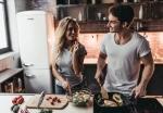 大人の肌荒れが気になる人や外食・飲み会などが多い人はパントテン酸不足かも?コレステロール値や中性脂肪も減少させるパンテチンサプリとは