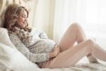 糖鎖栄養素サプリメント「アンブロトース」で妊活サポート&体の内側からアンチエイジング!