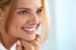 丈夫な歯や骨に導くビタミンD3!不足しがちな栄養素はサプリで補給してストレス軽減効果も!