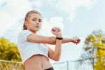 運動する方やヒジ・ヒザの関節痛が気になる方に!吸収率の高い進化系コラーゲンで健康ライフをサポート