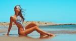 夏の日差し対策や痩せボディをゲット!トロピカルフルーツ「パパイア」の魅力って?!