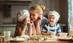 スーパーフードの定番チアシードは卵や小麦粉の代わりに色んなお料理に使えるパウダータイプがおすすめ!