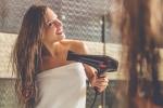 お茶は飲まずに洗うが新常識?!アメリカで流行っているティーリンスでツヤ髪や健康な頭皮をキープ!