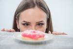 甘〜いものが好きなダイエッターに!食べたことを無しにしてくれる魔法のようなお砂糖をご紹介!
