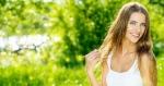 デトックスで体の中を大掃除!免疫力を高めて健康な身体をゲットするβグルカンとは?