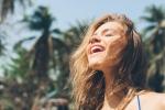 驚きの浸透力で美白をゲット!パルミチン酸アスコルビルで夏の紫外線からお肌を守る!