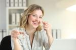 コエンザイムはもう古い?!PQQが今美容業界がもっとも注目している若返りの成分!