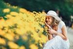 南国の花「パッションフラワー」でストレス解消!快眠とリラックスを与えてくれる自然の安定剤!