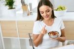 アーモンドは水に浸してから食べるのが常識!栄養素が最大限に活かせるソークドアーモンドの魅力とは?