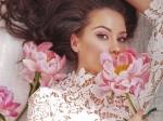 とってもキュートなお花に美白作用が!美容業界が注目するお肌引き締め作用のあるペオニールートエキスって?