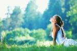 風邪やインフル対策といえばエキナセアが常識!免疫力をアップしたり鎮痛作用も期待!