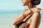 万能美容オイルと言えばビタミンE!紫外線によるダメージを防いでお肌に若返りを!