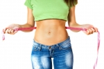 ダイエット食にぴったり!豊富な食物繊維でお腹周りをスッキリさせてくれるパールバーリーとは?