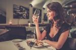 外食が多い方にオススメのビタミンB複合サプリメント!抗ストレスや美肌にも働きかける女性に必需アイテム!
