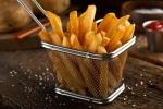 オイルを一切使わない揚げ物が登場!ダイエット中でも安心して食べられる美味しく痩せる秀逸アイテム「ノンフライヤー」