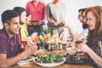 栄養価が高い「マイクログリーン」って知ってる?!通常の野菜の3〜30倍もの栄養素が含まれているミラクル野菜