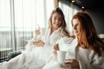 気分をリフレッシュしてやる気を起こす「レモングラス」お茶やディフューザーとして使うのがオススメ