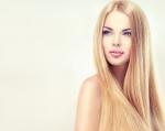 ハリウッドセレブがフォローする有名スタイリストが開発したヘアオイルで冬の乾燥から髪を守る!