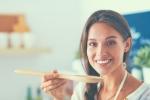 アメリカではもう常識のボーンブロスがパウダータイプで手軽に!豊富な栄養で内側からキレイに!