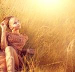万能オイル「ティートゥリーオイル」で気になる体臭や水虫も同時にケア。