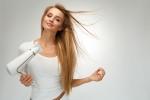 冬の乾燥からツヤ髪を守る!ざくろオイルで冬のヘアケア対策を!