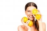 パウダータイプのビタミンCが大注目!美容作用はもちろん疲労回復にも!